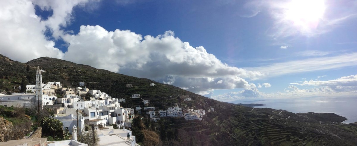 Tinos-Houses-to-rent