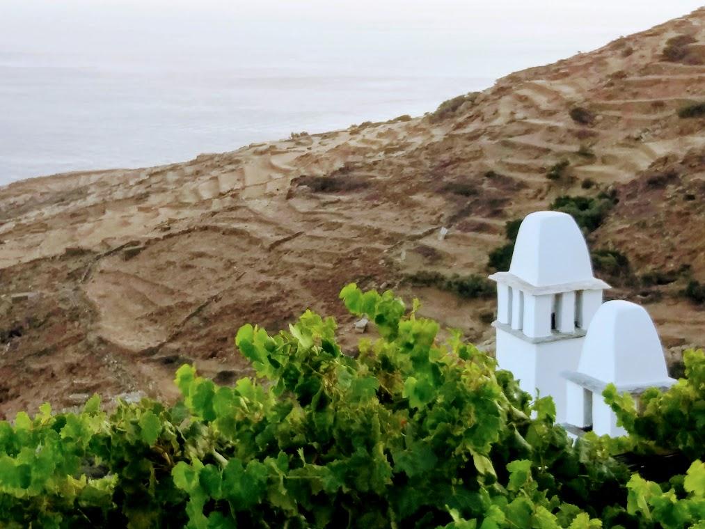 Kardiani View Kardiani View