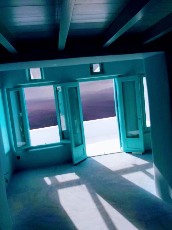 tinos aegean blue house tinos aegean blue house