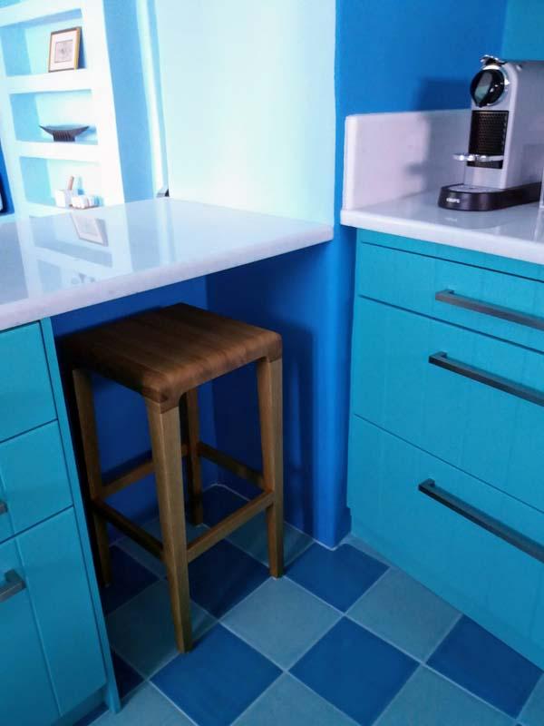 tinos kitchen tinos kitchen