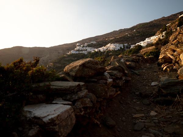 kardiani-village-tinos-island kardiani village tinos island